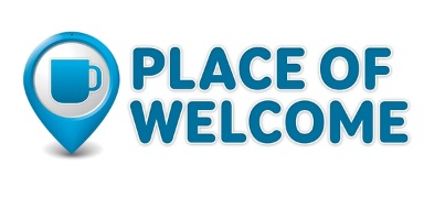 Place Of Welcome Logochop.jpg.576x270 q100 crop 180 high
