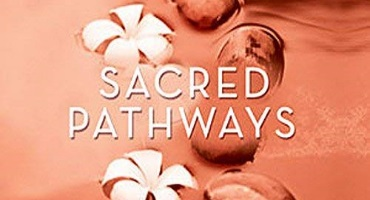 sacred pathways 370x200